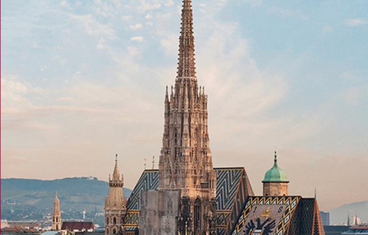 Wien Exklusiv