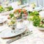Catering & Konferenzen